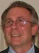 Lance Denno