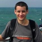 Ben Slutzky (1)