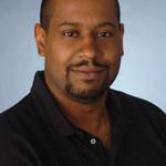 Casey R. Morris III