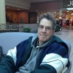Jim Lenhard